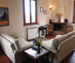Wohnzimmer Mandriolo 2