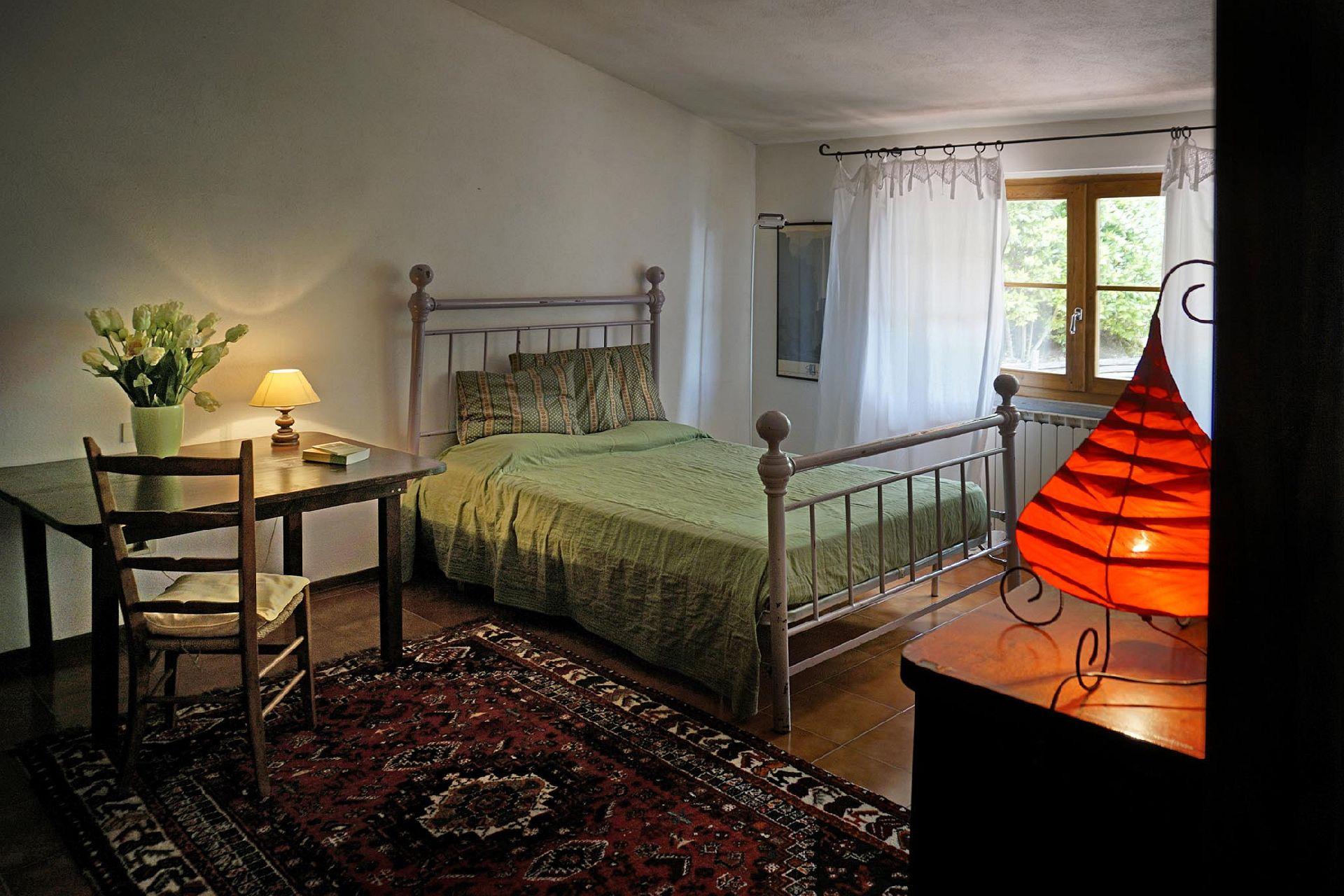 wlan strahlung schlafzimmer bettdecken bergr e test ikea wuppertal schlafzimmer tapete grau. Black Bedroom Furniture Sets. Home Design Ideas